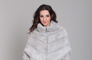 Alieva Furs & Mink, меховой салон